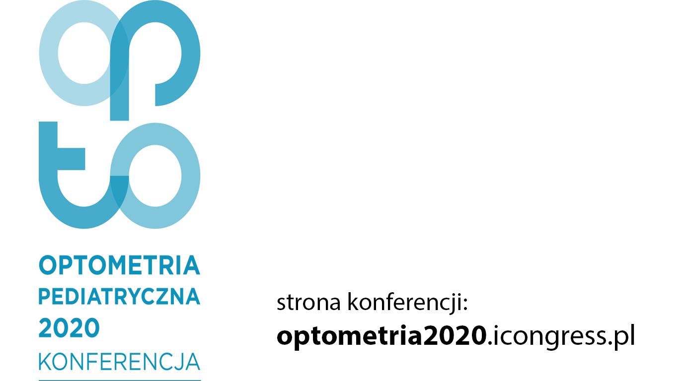 Konferencja Naukowo-Szkoleniowa Optometria pediatryczna