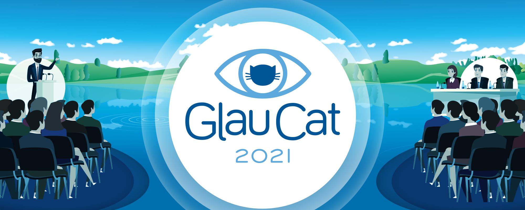 IV Międzynarodowa Konferencja Naukowo-Szkoleniowa GlauCat 2021